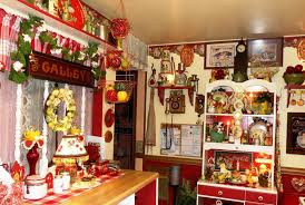 apple home decor accessories apple kitchen decor has country theme that applicable into