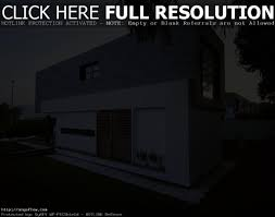 stylish cheap tiny house small prefab modern image with