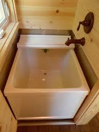 Japanese Style Bathtub Japanese Style Bathroom Asian With Small Bathroom Handle Bathtub