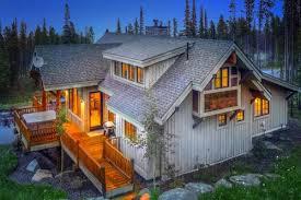 yellowstone vacation rentals cabin rentals vacasa