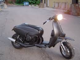 rat bike vespa italy pinterest scooters rat bikes and vespa