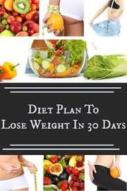 dr oz shared his list of two week weight loss diet foods