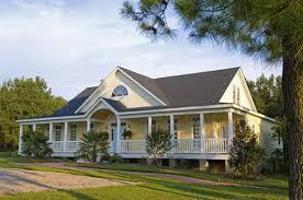 clayton modular home modular homes schult crest palmharbor crestline handcrafted