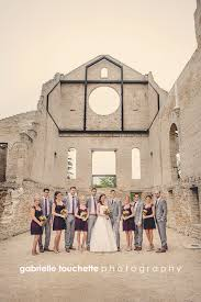 396 best winnipeg wedding locations images on pinterest wedding
