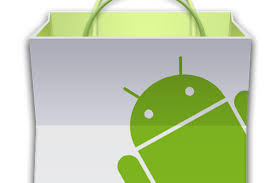 android market app android market enables direct app downloads of up to 4gb the verge