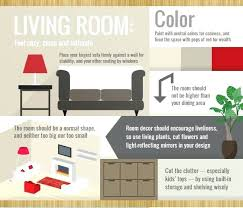 interior design for beginners interior design for beginners tmrw me