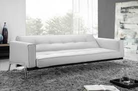 Unfurl Sofa Innovation Sofa Beds Melbourne Centerfieldbar Com