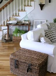 beautiful home decor ideas 6 beautiful home decor ideas the happy housie