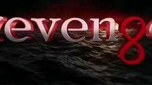 Seeking Videoweed Season 4 Hd Season 4