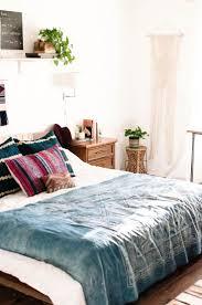 31 bohemian bedroom ideas decoholic classic bohemian bedroom