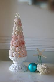 1000 images about sea urchins on pinterest snowman christmas