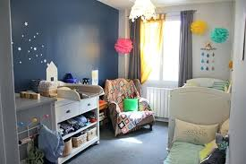 peinture chambre bébé garçon peinture chambre garcon bilalbudhani me