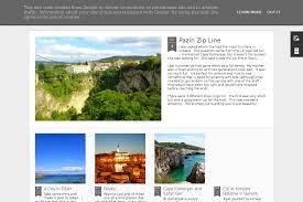 istrian dave american in croatia blog adventure beaches foodie