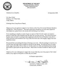 home help our military endure letters from our soldiers