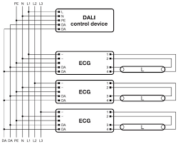 osram substitube wiring diagram diagram wiring diagrams for diy