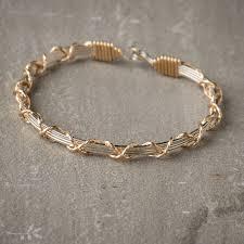 gold love you bracelet images Ronaldo i love you bracelet jpg