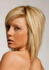 is stacked hair cut still in fashion 97 best hair images on pinterest hairdos layered bob haircuts