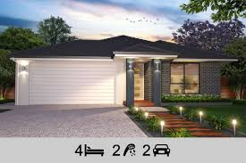 Split Level Designs Split Level Designs Archives Bella Qld Properties