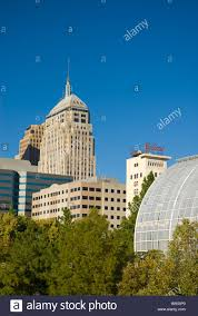 Oklahoma City Botanical Garden by Myriad Gardens Oklahoma City Zandalus Net