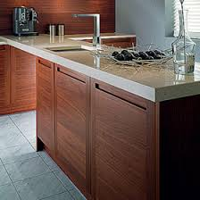 Kitchen Designs Pretoria Linad Creations Dream Kitchens Built In Cupboards And Bathroom