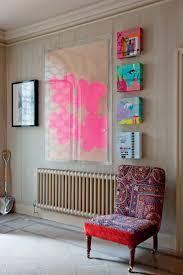 Home Interior Framed Art Best 25 Modern Framed Art Ideas On Pinterest Framed Wall Art
