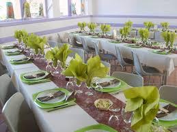 decoration de mariage pas cher deco mariage pas cher vintage idées et d inspiration sur le mariage