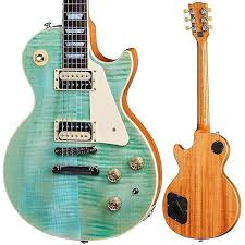 181 best cool gear images on pinterest guitars electric guitars