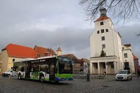 Bad Belzig Neu Plusbus 582 Von Bad Belzig Nach Treuenbrietzen Definitionen