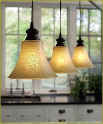 Pendant Light Shades Australia Pendant Light Shades Australia Home Design Ideas