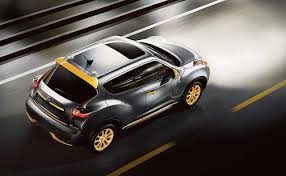 nissan finance free phone number new nissan juke for sale in baton rouge la all star nissan