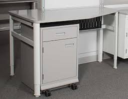 Alpha Steel Filing Cabinet Kewaunee Scientific U2013 Casework Fume Hoods U0026 Adaptable Systems