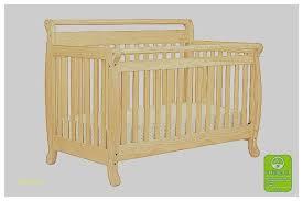 Babi Italia Convertible Crib Bed Rails Babi Italia Hamilton Convertible Crib Manual Best Crib 2018
