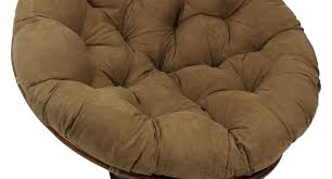 Ottoman Synonym Chair Comfortable Chair Ideal Comfortable Chair No Arms