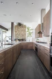 are wood kitchen cabinets still in style 11 top trends in kitchen cabinetry design for 2021 home
