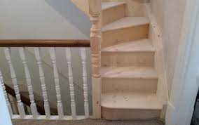 Loft Conversion Stairs Design Ideas Loft Conversion Stairs Regulations L12 In Home Remodeling