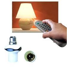 remote control light bulb socket remote control light bulb remote control wireless light bulb socket