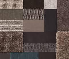 Leather Furniture Texture Mood Board 2017 13 Mood Boards Fabric U0026 Leather Furniture