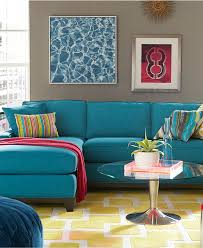 Discount Chairs For Living Room by Furniture Clearance Sectional Sofas For Elegant Living Room