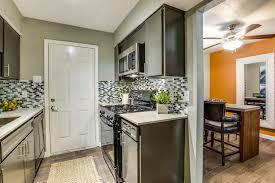 2 bedroom houses for rent in dallas tx bedroom 2 bedroom houses for rent in dallas tx good home design