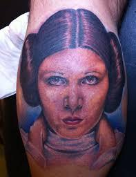 tattoo blog meet chris jones