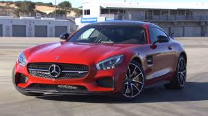 opal car mercedes amg gt s india launch on november 24 2015 throttle blips