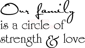 Love And Family Quotes by Quotes About Family Love And Strength Pics Photos Family Quotes