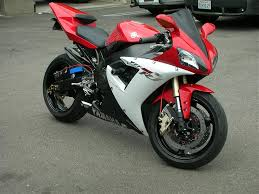 2002 with mv agusta mirrors sportbikes yamaha r1 pinterest
