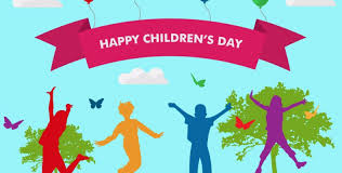 children s day in 2018 2019 when where why how is celebrated