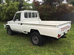 land cruiser 70 pickup latest toyota studies land cruiser jx700 ih8mud forum