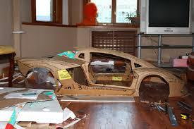 lamborghini aventador replica lamborghini aventador replica или автомобиль для дочери часть 5