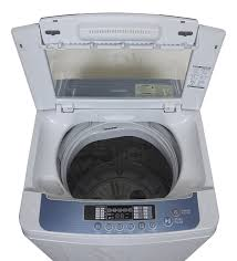 lg 6 2 kg fully automatic top loading washing machine t72cmg22p