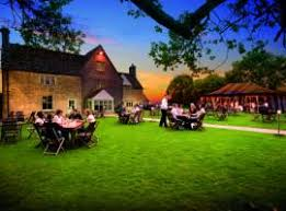 Kingscote Barn Reviews The 6 Best Hotels Near Kingscote Barn Kingscote Uk U2013 Booking Com
