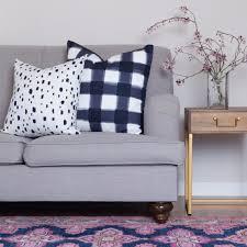 Caitlin Wilson by Avery Street Design Blog Family Room Refresh U0026 Caitlin Wilson