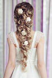 hairstyle for wedding 10 tips for fairytale wedding hairstyles wedding hair style